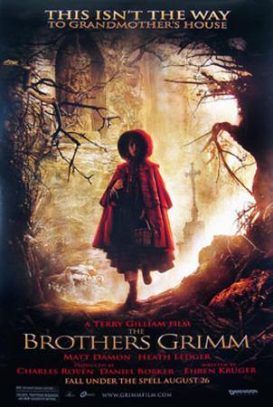 https://imgc.allpostersimages.com/img/posters/the-brothers-grimm_u-L-F3NEQD0.jpg?artPerspective=n