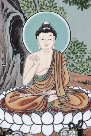 https://imgc.allpostersimages.com/img/posters/the-buddha-teaching-depicted-in-the-life-of-buddha-seoul-south-korea_u-L-Q1GYIMM0.jpg?artPerspective=n