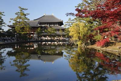 https://imgc.allpostersimages.com/img/posters/the-buddhist-temple-of-topdai-ji-nara-kansai-japan_u-L-PWFHNT0.jpg?p=0