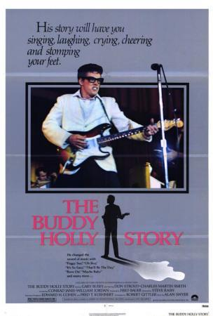 https://imgc.allpostersimages.com/img/posters/the-buddy-holly-story_u-L-F4S8IB0.jpg?artPerspective=n