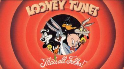 https://imgc.allpostersimages.com/img/posters/the-bugs-bunny-looney-tunes-comedy-hour_u-L-F4Q5JO0.jpg?p=0