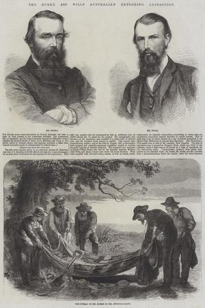 https://imgc.allpostersimages.com/img/posters/the-burke-and-wills-australian-exploring-expedition_u-L-PVWICG0.jpg?p=0