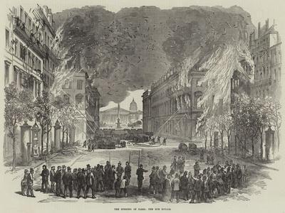 https://imgc.allpostersimages.com/img/posters/the-burning-of-paris-the-rue-royale_u-L-PVM32E0.jpg?p=0