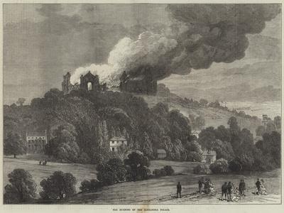 https://imgc.allpostersimages.com/img/posters/the-burning-of-the-alexandra-palace_u-L-PVM4FZ0.jpg?p=0