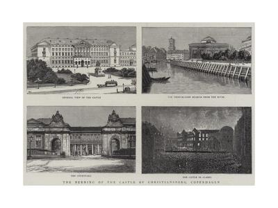 https://imgc.allpostersimages.com/img/posters/the-burning-of-the-castle-of-christiansborg-copenhagen_u-L-PVJXDW0.jpg?p=0