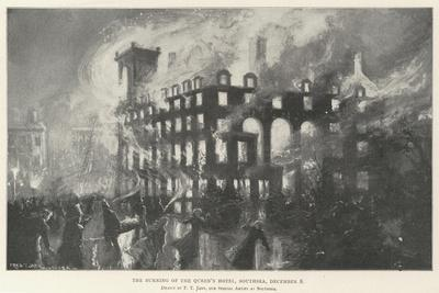 https://imgc.allpostersimages.com/img/posters/the-burning-of-the-queen-s-hotel-southsea-8-december_u-L-PUKOKH0.jpg?artPerspective=n