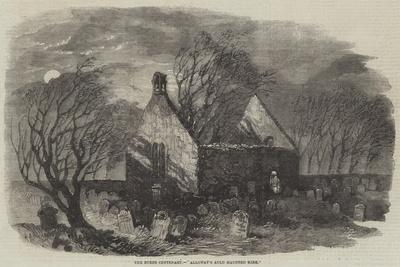 https://imgc.allpostersimages.com/img/posters/the-burns-centenary-alloway-s-auld-haunted-kirk_u-L-PVWCF40.jpg?artPerspective=n