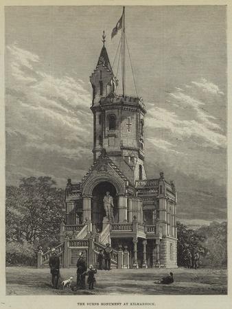 https://imgc.allpostersimages.com/img/posters/the-burns-monument-at-kilmarnock_u-L-PVM5EE0.jpg?p=0