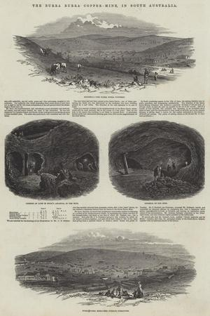 https://imgc.allpostersimages.com/img/posters/the-burra-burra-copper-mine-in-south-australia_u-L-PVWIW10.jpg?p=0