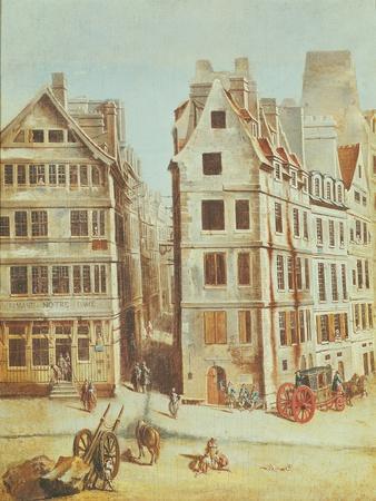 https://imgc.allpostersimages.com/img/posters/the-cabaret-a-l-image-notre-dame-place-de-greve-in-1751_u-L-PPVBJK0.jpg?p=0