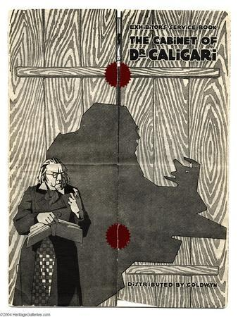 https://imgc.allpostersimages.com/img/posters/the-cabinet-of-dr-caligari-1919_u-L-P96DHY0.jpg?artPerspective=n