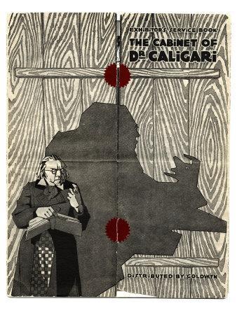 https://imgc.allpostersimages.com/img/posters/the-cabinet-of-dr-caligari-1919_u-L-P96IWA0.jpg?artPerspective=n