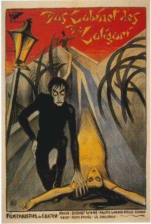 https://imgc.allpostersimages.com/img/posters/the-cabinet-of-dr-caligari-italian-style_u-L-F4SAVM0.jpg?artPerspective=n
