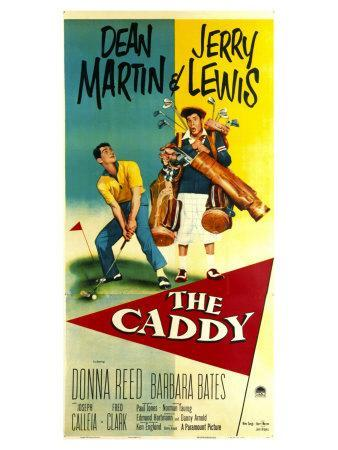 https://imgc.allpostersimages.com/img/posters/the-caddy-1953_u-L-P96NY10.jpg?artPerspective=n