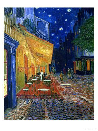 https://imgc.allpostersimages.com/img/posters/the-cafe-terrace-on-the-place-du-forum-arles-at-night-c-1888_u-L-P153R10.jpg?artPerspective=n