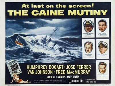 https://imgc.allpostersimages.com/img/posters/the-caine-mutiny-1954-directed-by-edward-dmytryk_u-L-PIOBID0.jpg?artPerspective=n