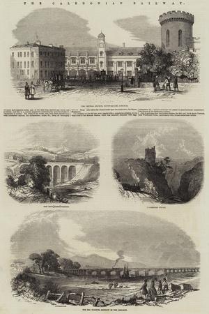 https://imgc.allpostersimages.com/img/posters/the-caledonian-railway_u-L-PVBVC50.jpg?p=0