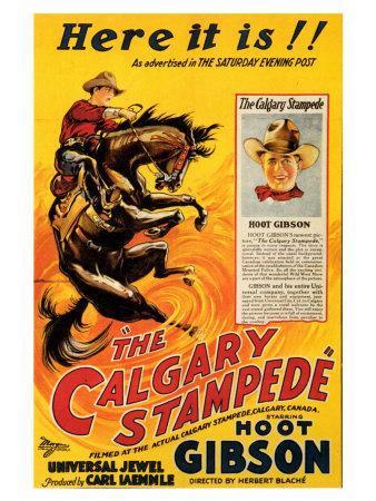 https://imgc.allpostersimages.com/img/posters/the-calgary-stampede_u-L-P9736C0.jpg?artPerspective=n