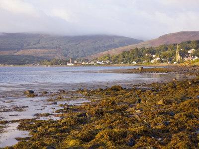 https://imgc.allpostersimages.com/img/posters/the-calm-waters-of-lamlash-bay-early-morning-lamlash-isle-of-arran-north-ayrshire_u-L-P91I5R0.jpg?artPerspective=n
