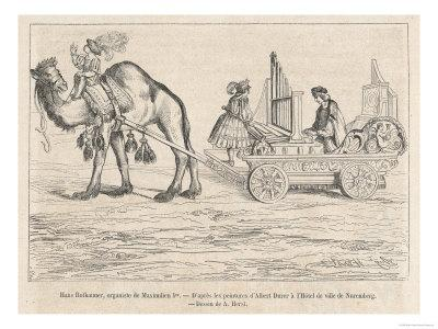 https://imgc.allpostersimages.com/img/posters/the-camel-drawn-travelling-organ-of-hans-hoffhaimer-organist-to-the-emperor-maximilian-1st_u-L-OU1H90.jpg?p=0