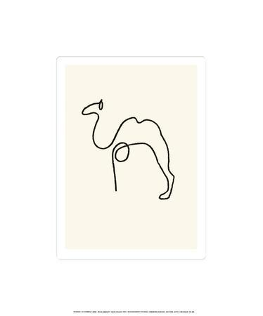 https://imgc.allpostersimages.com/img/posters/the-camel_u-L-E79TI0.jpg?p=0