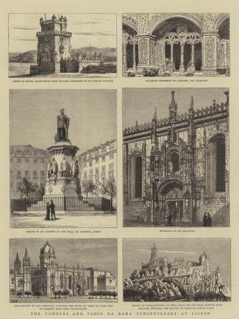 https://imgc.allpostersimages.com/img/posters/the-camoens-and-vasco-da-gama-tercentenary-at-lisbon_u-L-PUN8SF0.jpg?p=0