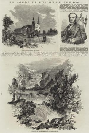 https://imgc.allpostersimages.com/img/posters/the-canadian-red-river-exploring-expedition_u-L-PVWJZ70.jpg?artPerspective=n