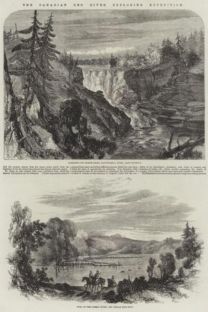 https://imgc.allpostersimages.com/img/posters/the-canadian-red-river-exploring-expedition_u-L-PVWJZM0.jpg?p=0