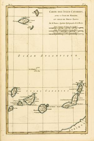 https://imgc.allpostersimages.com/img/posters/the-canary-islands-with-madeira-and-porto-santo-from-atlas-de-toutes-les-parties-connues-du_u-L-PLFG4L0.jpg?p=0