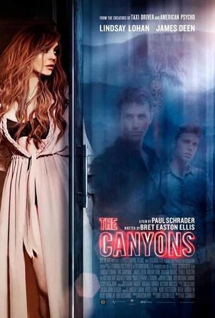 https://imgc.allpostersimages.com/img/posters/the-canyons-movie-poster_u-L-F5UQAD0.jpg?artPerspective=n