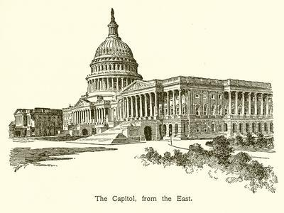 https://imgc.allpostersimages.com/img/posters/the-capitol-from-the-east-washington_u-L-PPQI0L0.jpg?p=0