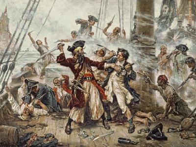 https://imgc.allpostersimages.com/img/posters/the-capture-of-the-pirate-blackbeard-1718_u-L-PLB9DM0.jpg?p=0