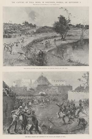https://imgc.allpostersimages.com/img/posters/the-capture-of-yola-benin-in-northern-nigeria-on-2-september_u-L-PUMYGZ0.jpg?p=0