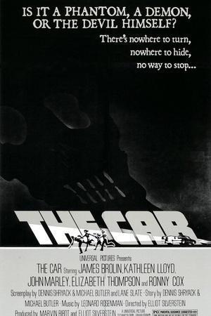https://imgc.allpostersimages.com/img/posters/the-car-1977_u-L-PJY9P70.jpg?artPerspective=n
