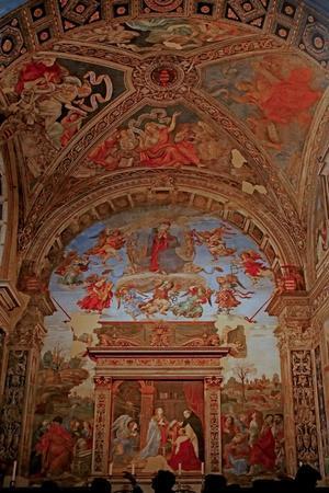 https://imgc.allpostersimages.com/img/posters/the-carafa-chapel_u-L-PP3CA00.jpg?p=0