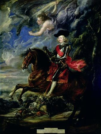 https://imgc.allpostersimages.com/img/posters/the-cardinal-infante-ferdinand-at-the-battle-of-nordlingen-c-1634_u-L-P56FSP0.jpg?artPerspective=n