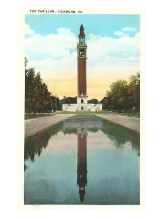 https://imgc.allpostersimages.com/img/posters/the-carillon-richmond-virginia_u-L-PE04230.jpg?p=0