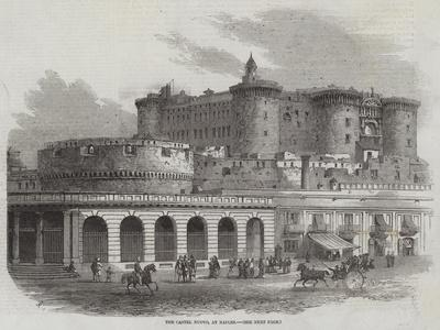 https://imgc.allpostersimages.com/img/posters/the-castel-nuovo-at-naples_u-L-PUT0F90.jpg?p=0