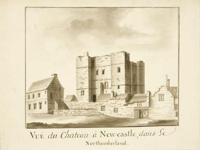 https://imgc.allpostersimages.com/img/posters/the-castle-newcastle-upon-tyne_u-L-PVMBWB0.jpg?p=0