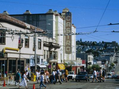 https://imgc.allpostersimages.com/img/posters/the-castro-district-a-favorite-area-for-the-gay-community-san-francisco-california-usa_u-L-P2JG3G0.jpg?p=0