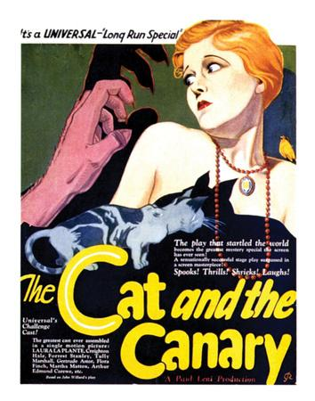 https://imgc.allpostersimages.com/img/posters/the-cat-and-the-canary-1927-ii_u-L-F5B3GB0.jpg?p=0