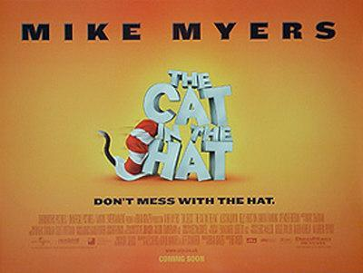 https://imgc.allpostersimages.com/img/posters/the-cat-in-the-hat_u-L-F3NFDQ0.jpg?artPerspective=n