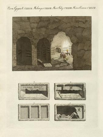 https://imgc.allpostersimages.com/img/posters/the-catacombs-of-the-subterraneous-excavaters-in-rome_u-L-PVQBLQ0.jpg?p=0