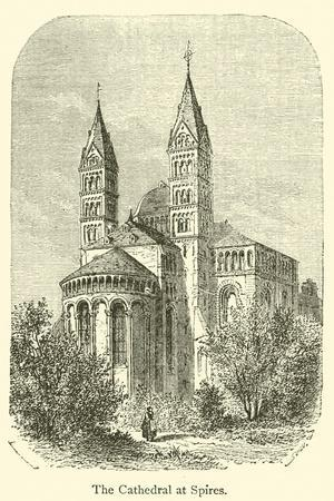 https://imgc.allpostersimages.com/img/posters/the-cathedral-at-spires_u-L-PVDH720.jpg?p=0