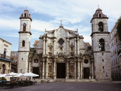 https://imgc.allpostersimages.com/img/posters/the-cathedral-of-havana-cuba-west-indies-central-america_u-L-P91KSV0.jpg?p=0