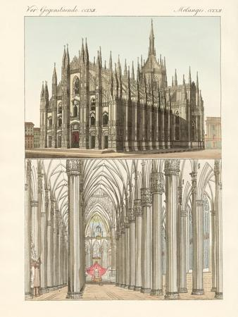 https://imgc.allpostersimages.com/img/posters/the-cathedral-of-milan_u-L-PVQEJW0.jpg?p=0