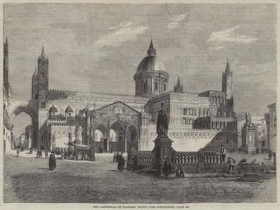 https://imgc.allpostersimages.com/img/posters/the-cathedral-of-palermo-sicily_u-L-PVM7H20.jpg?p=0