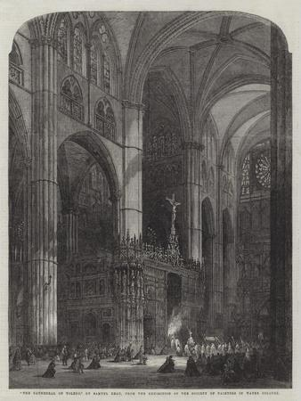 https://imgc.allpostersimages.com/img/posters/the-cathedral-of-toledo-from-the-exhibition-of-the-society-of-painters-in-water-colours_u-L-PUSNTP0.jpg?p=0