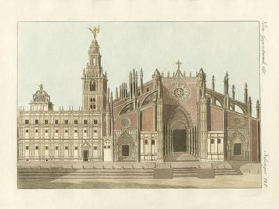 https://imgc.allpostersimages.com/img/posters/the-cathedral-or-metropolitan-church-of-seville_u-L-PVQ54E0.jpg?p=0