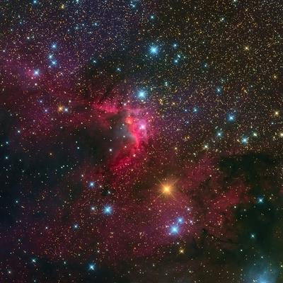 https://imgc.allpostersimages.com/img/posters/the-cave-nebula_u-L-PU223Q0.jpg?artPerspective=n